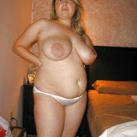 Annonce rencontre d'un soir avec une grosse femme